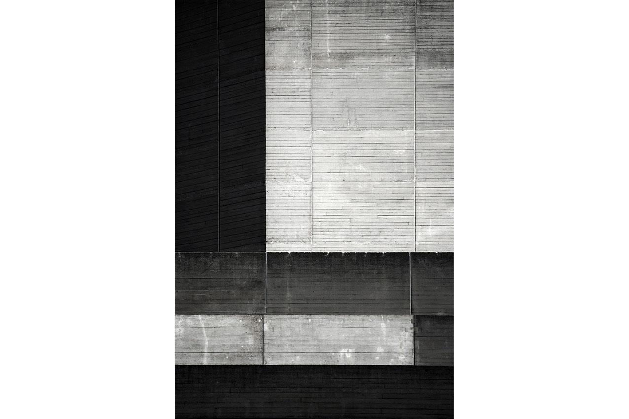 2-amelia-lancaster-photography-5