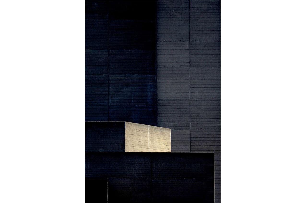 2-amelia-lancaster-photography-6