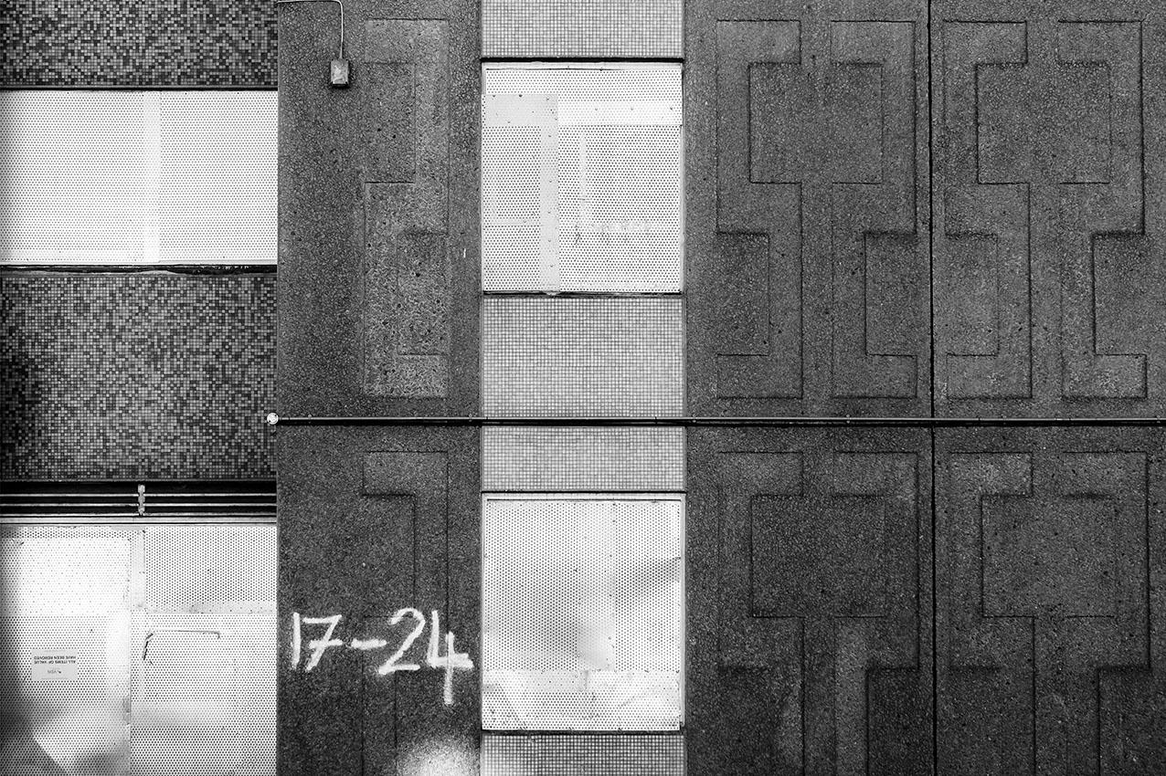 3-amelia-lancaster-photography-12