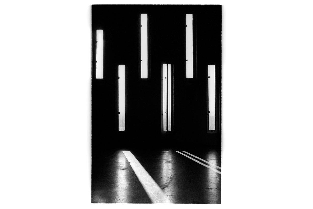 4-amelia-lancaster-photography-4