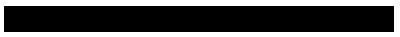 Amelia Lancaster Photography Logo